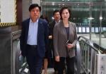 당정청, 자사고·외고·국제고 '2025년 일반고 일괄전환' 추진