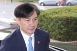 검찰 특수부, 서울·대구·광주만 남긴다…내일 의결후 즉각시행