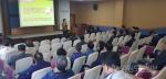 폴리텍대학 춘천캠퍼스 가정폭력 및 성매매 예방 교육