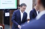 曺후임에 '시선집중'…'檢개혁 완수·검증통과' 인선 포인트