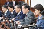 檢특수부 축소안, 국무회의 상정…의결 후 즉각시행 전망