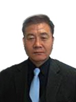 고영진 설악신문 대표 초록우산 어린이재단 속초후원회장 취임