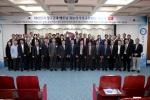 퀴논시 대표단 '우호도시' 양구서 협력 구상