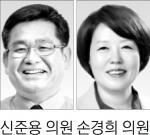 """[의회중계석]""""Y파크 부당 예산집행 재발 방지해야"""""""