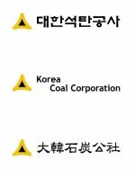 [혁신도시 리포트]공공기관 브리핑