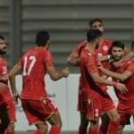 FIFA 랭킹 23위 이란, 105위 바레인에 덜미…C조 3위 추락