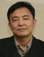 춘천 출신 최수철 소설가, 동인문학상 수상 영예