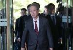 """아베 """"대화닫을 생각없어""""…李총리 방일전 한일관계 중요성 언급"""