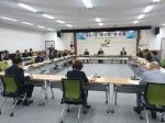 도체육회, 민간인 회장 선출 규정 확정
