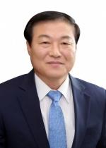 """""""동북아 평화경제 교역으로 강원도에서 평화 싹틀 것"""""""
