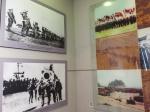 [DMZ 사라진 마을을 찾아서]9.베트남DMZ의 거점, 동하시와 국도 1·9호선