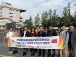 정선관광 마케팅 중국여행사 홍보 팸투어
