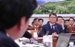 '무중계·무관중' 평양원정 후폭풍 오나…남북관계 현주소 확인