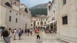 [이석권 교수의 도시건축기행]7.동유럽의 크로아티아와 아름다운