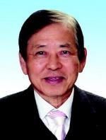 엄창섭 교수 한국시학 대상 수상