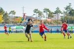고성 전국플라잉디스크 대회