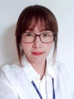 홍현서씨 도 농촌진흥공무원 강의기법 경연서 대상