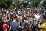 지하철 요금 인상에 '불평등' 분노 폭발…칠레 시위 더 확산