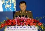 """북한 """"한미, 한반도 문제 새로운 해결책 제시해야"""""""