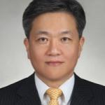 국가균형발전위 대변인 전상헌 정책협력관 임명
