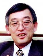 [새의자] 박민수  김유정기념사업회 이사장