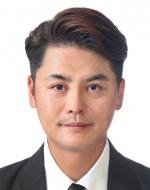 [새의자] 김덕윤  원주고 야구부 감독