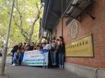 선배들 도움으로 전교생 중국 수학여행 한 양양 현북중