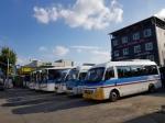 화천 농어촌버스 운영난 운행중단 위기