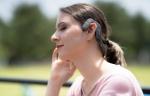 현대인의 새로운적 난청, 건강한 소리듣기 돕는다
