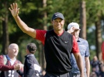 우즈, 일본서 PGA 통산 최다타이 82승…완벽한 부활 선언