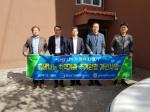 강릉준법지원센터·농협 주거환경 개선