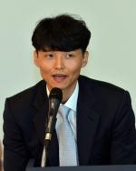 """""""지방재정 보완 통한 경제 활성화 기대"""""""