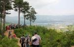 [DMZ 사라진 마을을 찾아서] 10.그곳에는 평범한 사람이 살았다