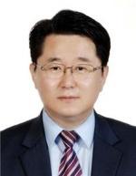 [새의자]노범식  강원TP 정책기획단장