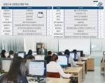 [취업 걱정 없는 특성화고] 3.상업정보계열