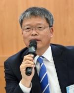"""""""주민참여 부족, 강원도형 생활자치 제도 정립"""""""