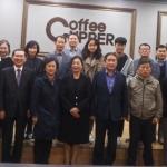 지역사회 혁신 수요원탁회의