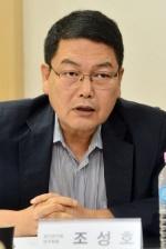 """""""자치분권 위해 지방의회 권한강화 시급"""""""