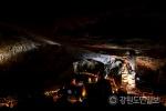 일제강점기 금광서 발견된 정선 화암동굴, 천연기념물 제557호로 지정