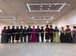 제23회 갈꽃 한글서우회전 개막