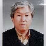 정용선 평창군유통협회장 장관표창 수상