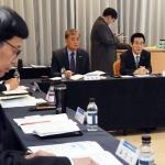 자치분권 관철 시·군의회 역량 결집 다짐