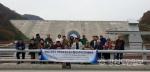 웰니스상품 개발 위한 DMZ북한강 팸투어