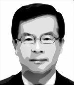 김정은 위원장 금강산 남측시설 철거 지시 행간