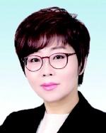 """""""교통편의시설 거리모니터단 필요"""" 최이경 홍천군의원 5분 발언"""