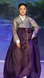 도립국악관현악단-성남시립국악단 가을 협연