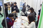 제조기업 35곳 참여 채용박람회 성황