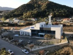 강원CBS 12일 춘천 서면 사옥 이전, 선교센터 건립