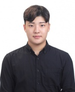강릉단오제보존회 원현식씨 한예종 합격