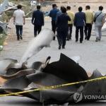 8명 사상 '강릉 수소폭발사고'…산소 거르는 안전장치 없었다